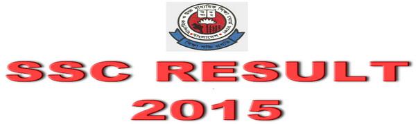 ssc-result-2015-logo