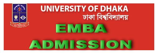 du-emba-logo-2015