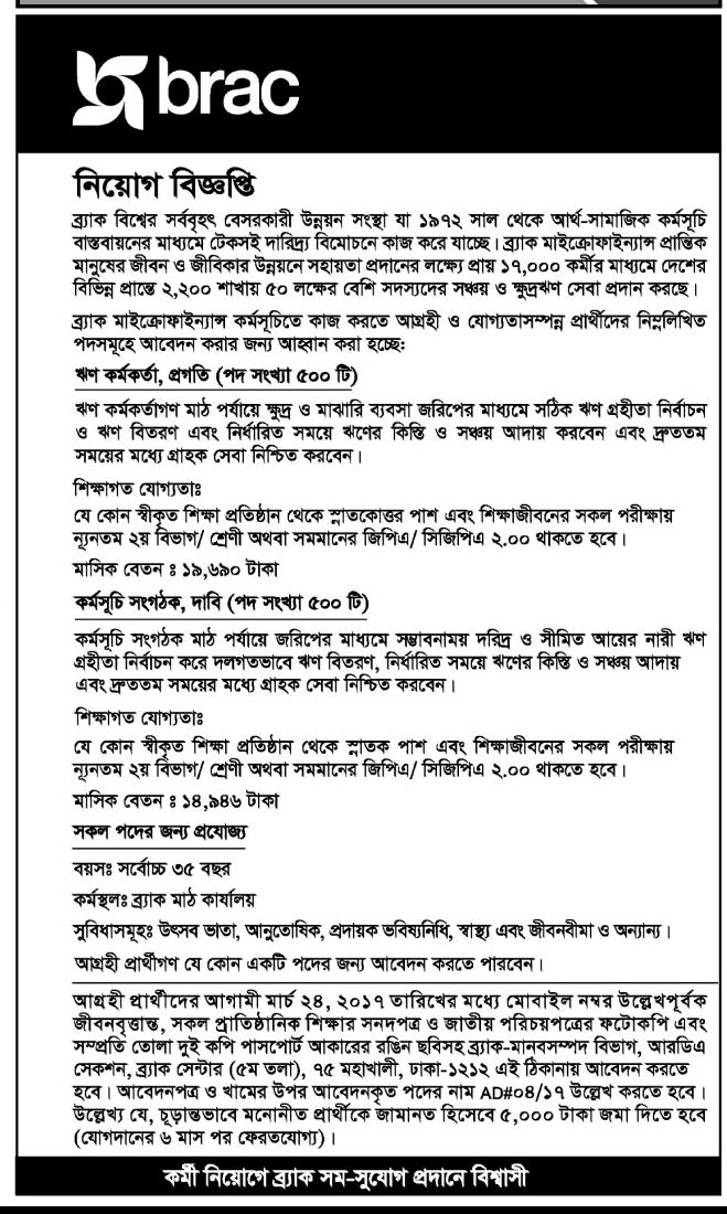 c-job-circular-2017 Online Job Application Form For Wordpress on print out, pizza hut, olive garden, apply target, taco bell,