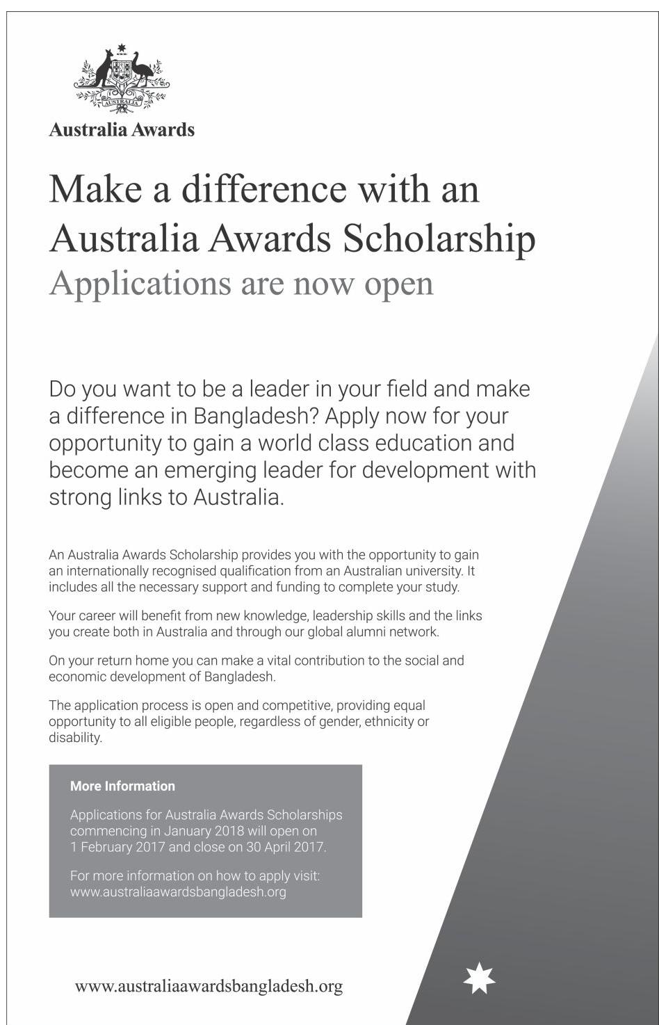 Application Form For Australian Awards Scholarship on scholarship deadlines, scholarship notification, transcript request form, scholarship information, scholarship checklist, financial aid form, scholarship icon, scholarship essay on leadership, scholarship statement of purpose, scholarship logo, scholarship app, scholarship opportunities, scholarship requirements, scholarship banner, scholarship program flyer, scholarship money, scholarship essay examples, eligibility form, scholarship quotes, scholarship clip art,